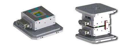 DURO-Presswerkzeug-1-fach-Zentralplatte