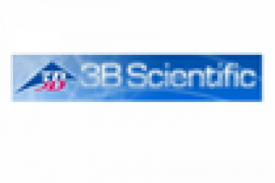 3bscientific