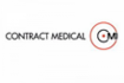 Contract-Medical