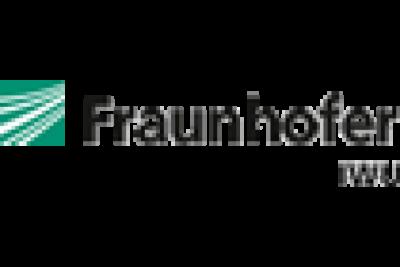 Frauenhofer IWU
