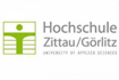 HS Zittau/Görlitz