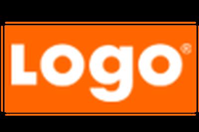 Logoplastic