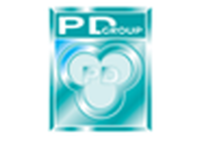 PD Group